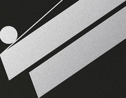 Fedrigoni— Typography