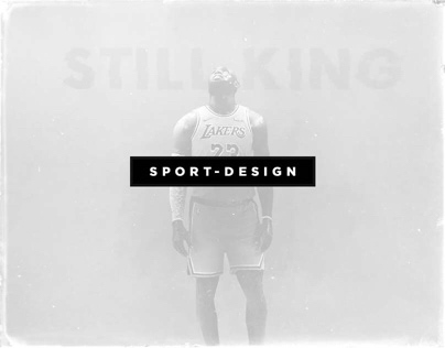 NBA motion-design.