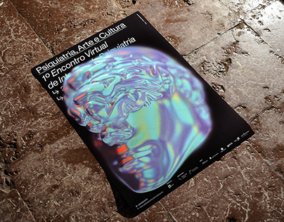 Psychiatry, Art and Culture — Encounter of Psychiatry
