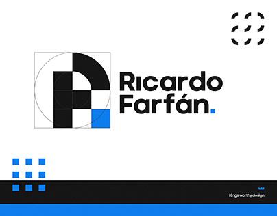 Ricardo Farfán 2020