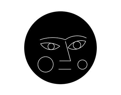 icon | 玩乐时间