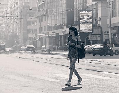 2020-07-12 street photo set