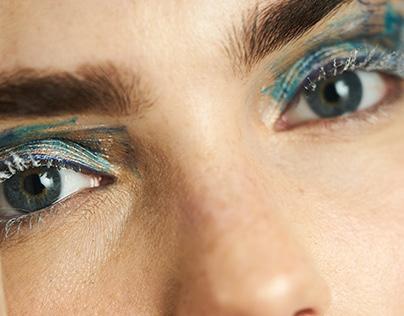 Marlies Smedinga - Beauty Images