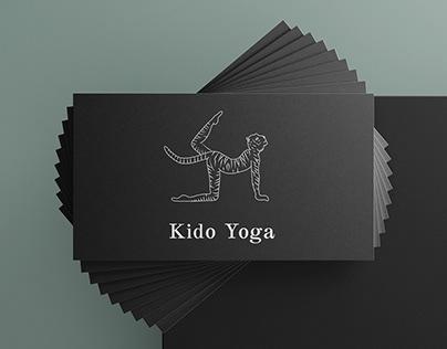 Kido Yoga