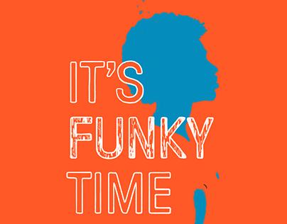 Sudá - Festival Sudamericano de Funk - 2ND PART
