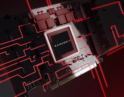 Radeon™ Software Adrenalin Edition | Product Teaser 4K