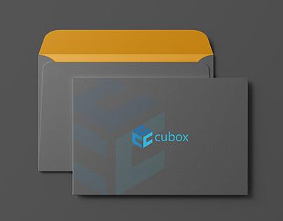 Professional Envelop Design