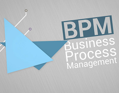 What is BPM - Motion Graphics Video