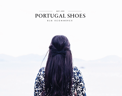 Portugal Shoes