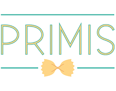 Primis - Ristorante Italiano