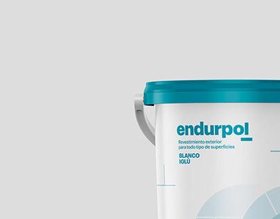 ENDURPOL