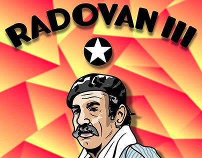 Radovan III