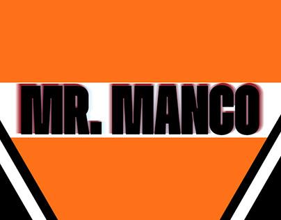 Mr. Manco