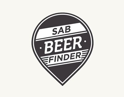 Beer Finder 2017