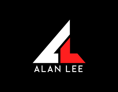 Alan Lee   Voice Actor