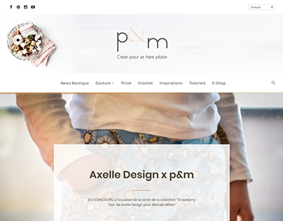 pm-patterns blog