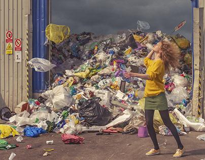 Zero Waste Jihlava