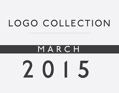 Logos - March 2015