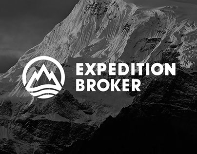 Expedition Broker