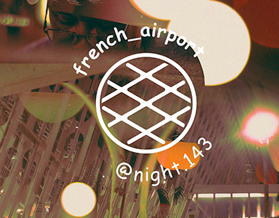 french_airport@night.143