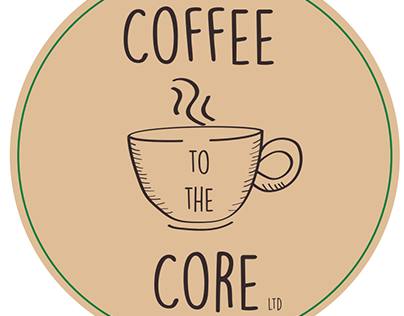 Coffee to the Core