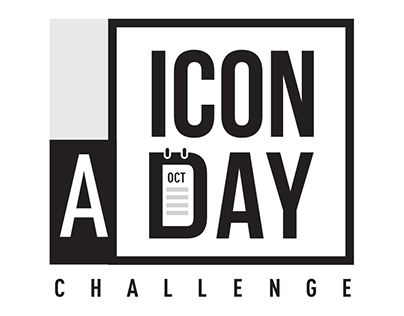ICON A DAY