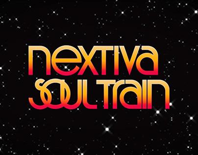 Nextiva Customer Anniversary Video