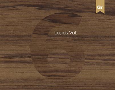 Logos Vol.6