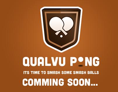 Pong Rank