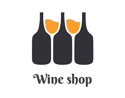 #food & restaurant logo