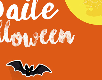 Convite Baile Halloween_PMTS
