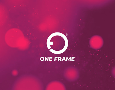 OneFrame - Branding