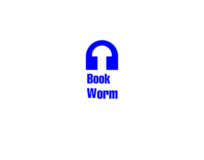 BookWorm Audio Book App