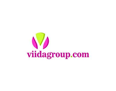 ViidaGroup Project