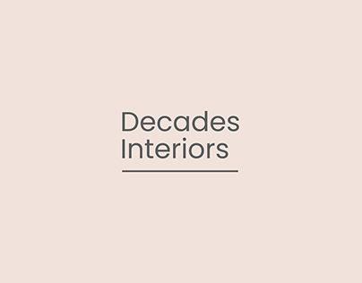 Decades Interiors
