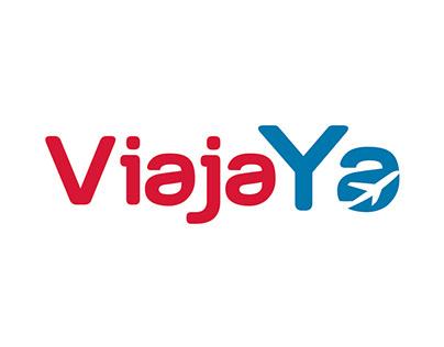 Viaja Ya (Ecuador)