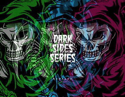 Dark Sides Series