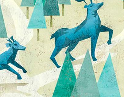 ACR Bulletin Leadership Illustration