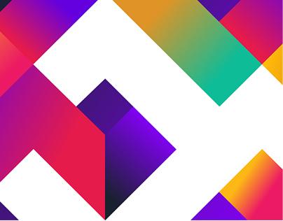 Adobe Experience Design Rebranding