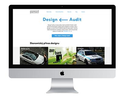 Design & Prosperita
