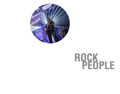 Rock People