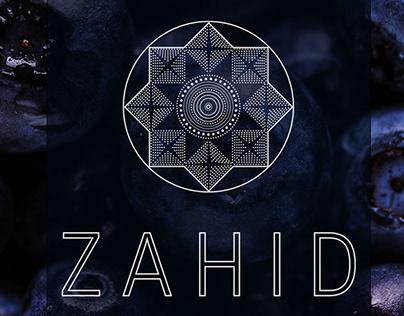 Zahid restaurant