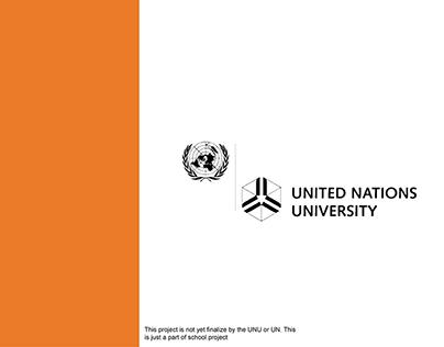 UNU Education HUB - group project