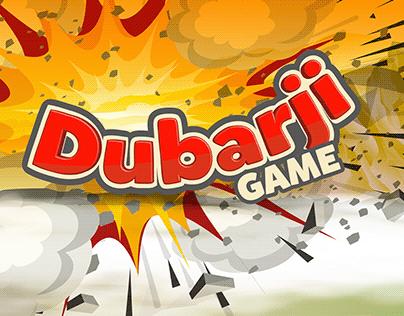 Dubarji Game