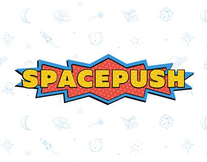 SpacePush