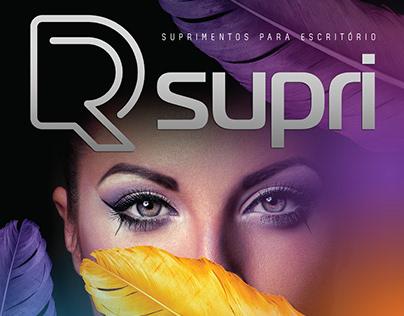 DR Supri