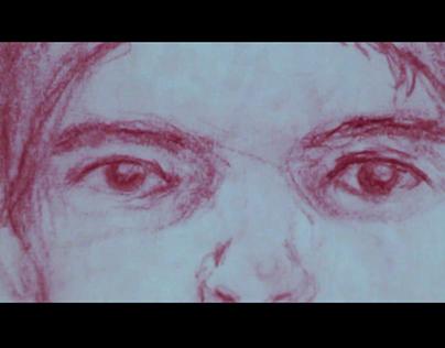 Expo Fábio Teófilo (Teaser & Documentary)