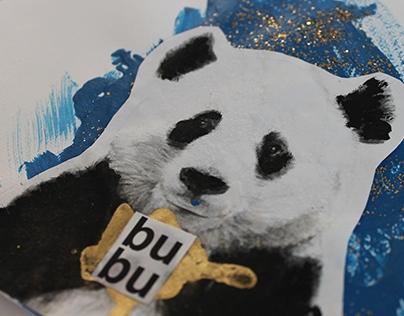 Experimental Panda