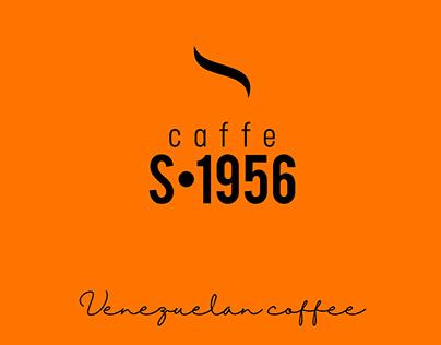 Caffe S.1956