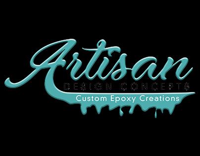 Artisan Design Concepts Logo